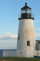 Pemaquid Point Lighthouse V0689002a