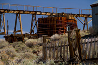 Bodie SHP, Ghost Town141-0511