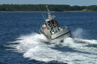 Portsmouth Harbor, Coast Guard Ship0470526a
