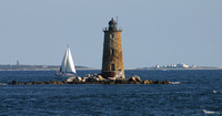 Kittery, Whaleback Light0470541b