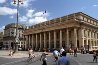 Bordeaux, Grand Theater1036729