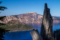 Crater Lake NP141-2099
