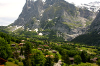Grindelwald Valley0942208a