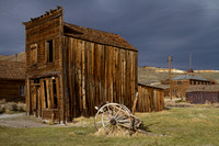 Bodie SHP, Ghost Town141-0211