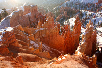 Bryce Canyon NP, Sunrise Point0749178