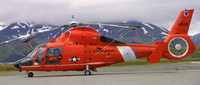 Unalaska, CG Helicopter020616-1824a