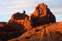 Arches NP0746723