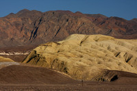 Death Valley NP0748580