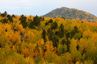 Phantom Canyon Rd, Aspens0742677