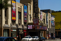 Hollywood, Pantages Theater141-1741