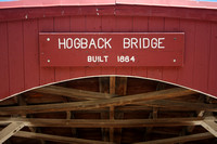 Madison County, Hogback Br0824381
