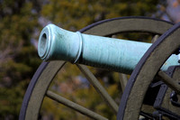 Ft Donelson NB, Cannon129-2947