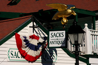 Marblehead, Antique Shop0817148