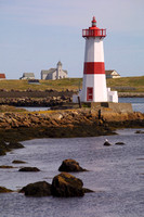 St Pierre, Lighthouse, V020821-7551