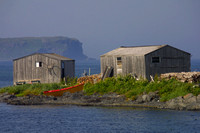 Lanse aux Meadows020816-6777