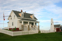 Pemaquid Point Lighthouse0689013a