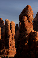 Arches NP V0746643