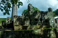 Romney Manor, Sugar Plantation Ruins141-3833