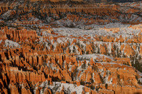 Bryce NP, Inspiration Point0413566