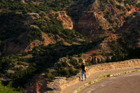 Palo Duro Canyon SP0828516