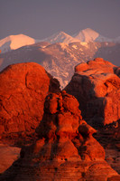 Arches NP V0746758