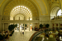 DC, Union Station0464858