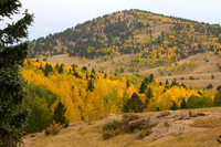 Phantom Canyon Rd, Aspens0742674
