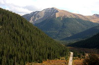 Independence Pass Rd0741128