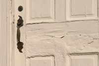 Marblehead, Door0470101