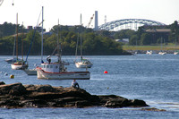 Portsmouth Harbor0470542a