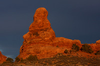 Arches NP0746702