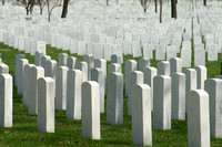 Minneapolis, Fort Snelling Nat Cemetery0462106
