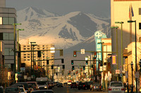 Anchorage, Street0573280a