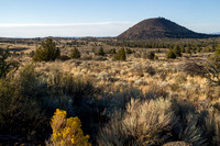 Lava Beds NM, Schonchin Butte141-2168