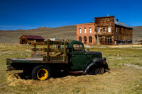 Bodie SHP, Ghost Town141-0432