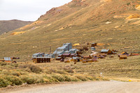 Bodie SHP, Ghost Town141-0056