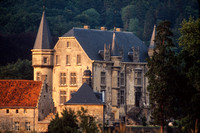 Valkenburg, Schalden Castle S -9836