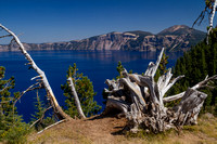 Crater Lake NP141-2075